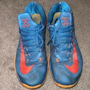 Men's Nike KD Sneakers